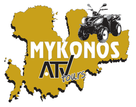 Mykonos ATV Tours
